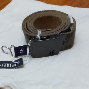 American Eagle Outfitters Men's belt